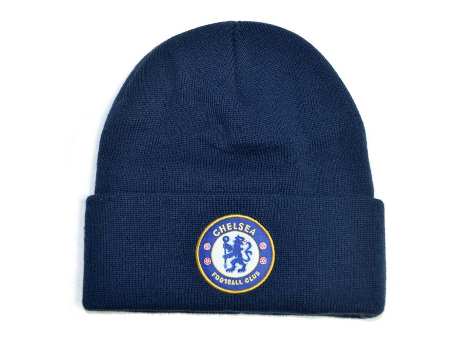 Čiapka Chelsea FC NV