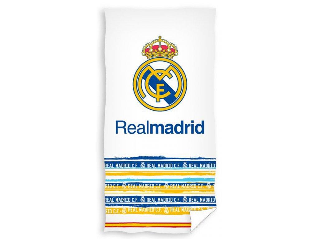 Osuška Real Madrid CF WH