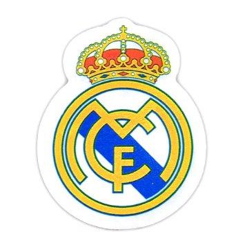 Guma Real Madrid CF