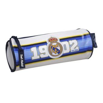 Školní pouzdro Real Madrid CF