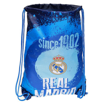 Vak na topánky Real Madrid CF KL