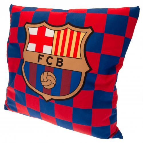 Polštář Barcelona FC CQ