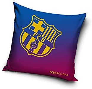 Polštář Barcelona FC HB