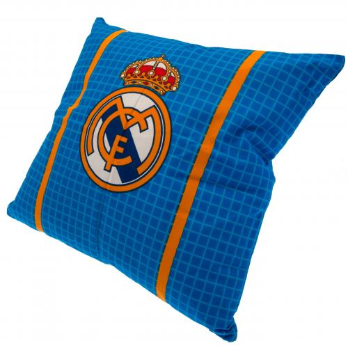 Vankúš Real Madrid CF WBL
