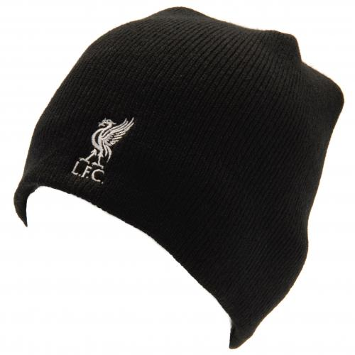 Čiapka Liverpool FC BK