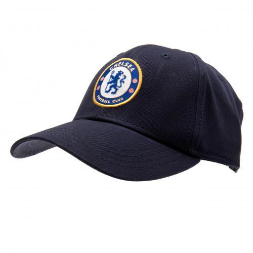 Šiltovka Chelsea FC NV