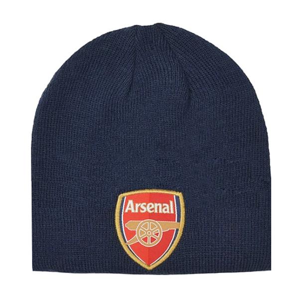 Čepice Arsenal FC NV CR