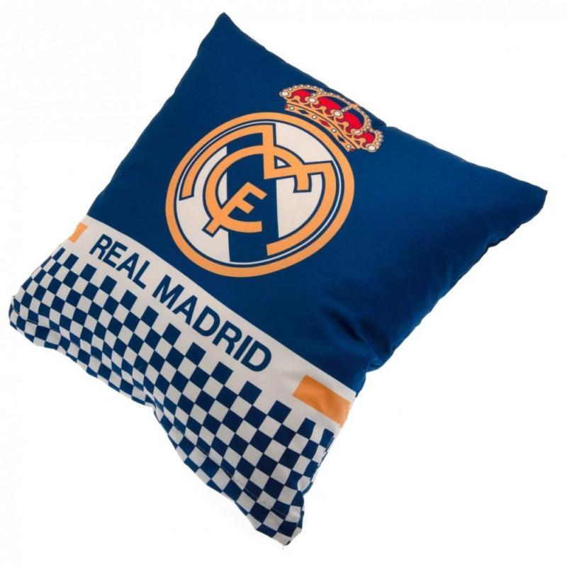 Vankúš Real Madrid CF CQ
