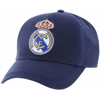 Šiltovka Real Madrid CF NV