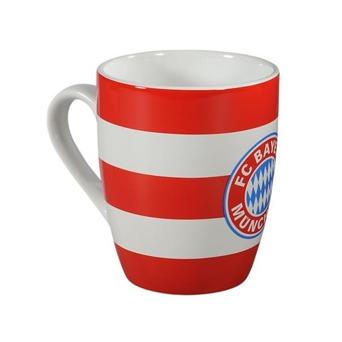Hrnček FC Bayern München