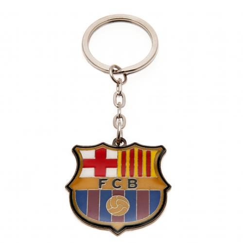 Klíčenka Barcelona FC