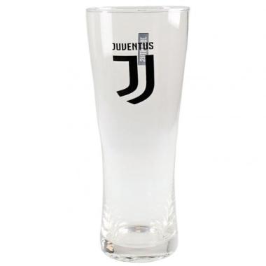 Poháre Juventus FC