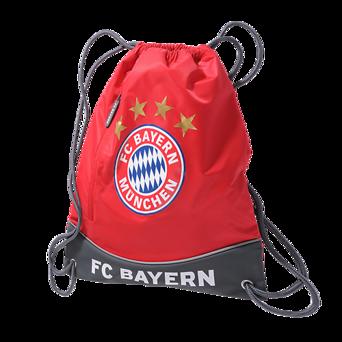 Vak na topánky FC Bayern München