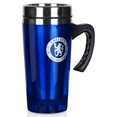 Termohrnček Chelsea FC