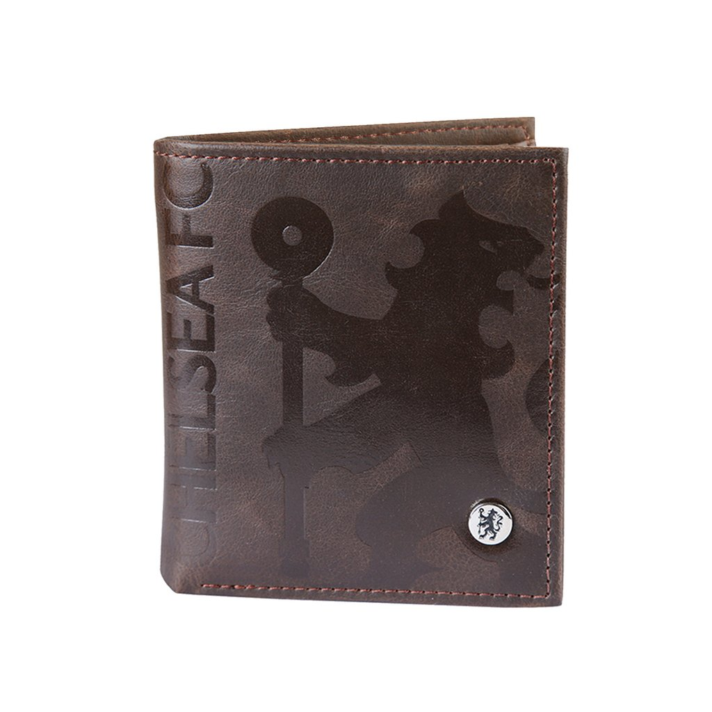 Peňaženka Chelsea FC Lion
