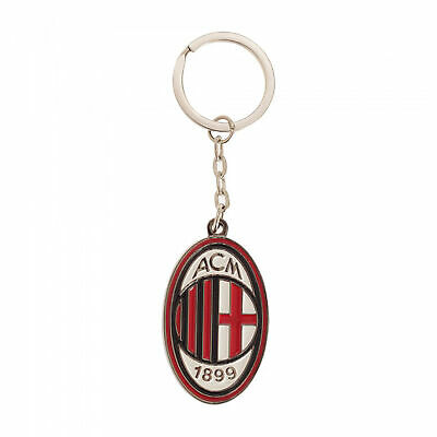 Kľúčenka AC Miláno