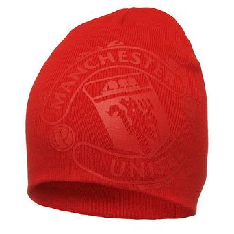 Čiapka Manchester United FC RD