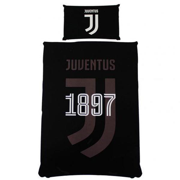 Futbalové obliečky Juventus FC 1897