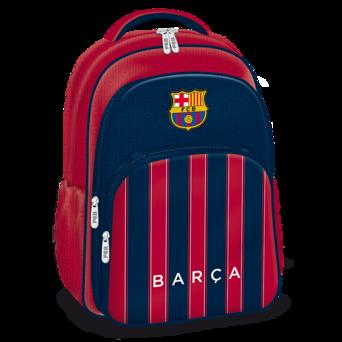 Školské Batoh Barcelona FC PA