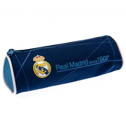 Školský puzdro Real Madrid CF EST