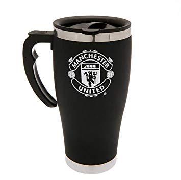 Termohrnček Manchester United FC
