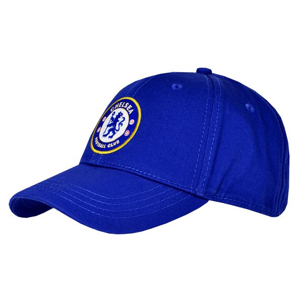Šiltovka Chelsea FC