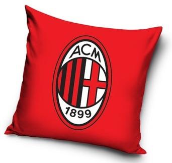 Vankúš AC Miláno ST