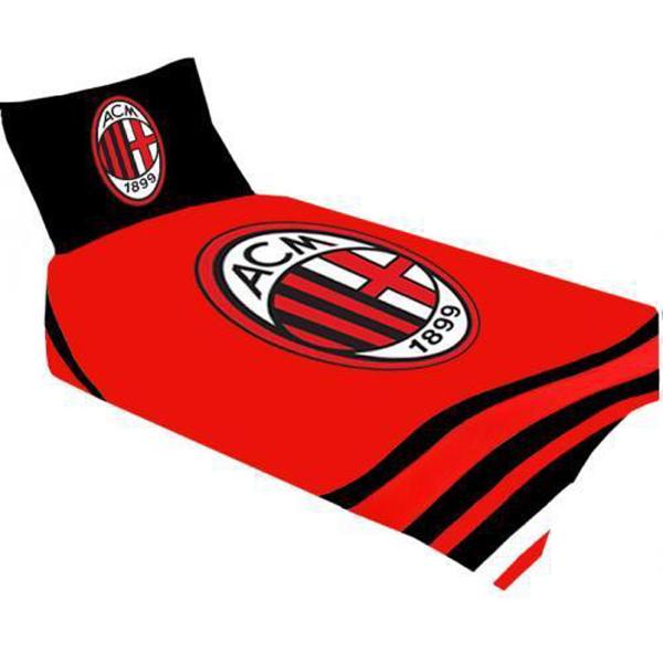 Obliečky AC Miláno PL