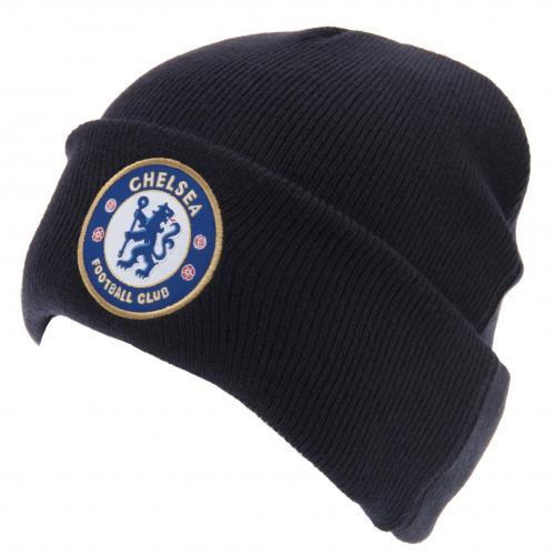 Čiapky Chelsea FC TU NV