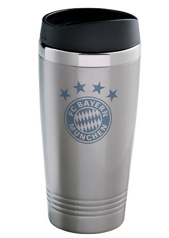 Termohrnček FC Bayern München