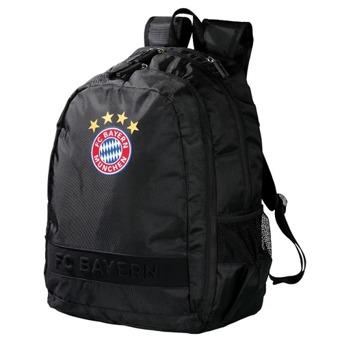 Batoh FC Bayern München