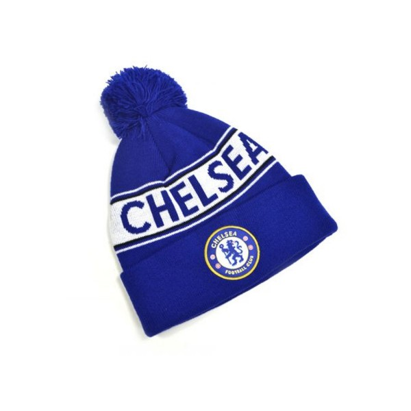 Kulich Chelsea FC BL