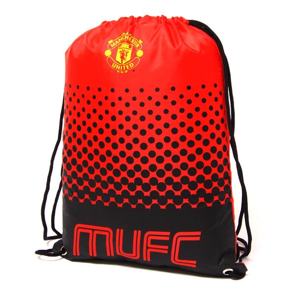 Vak Manchester United FC FD