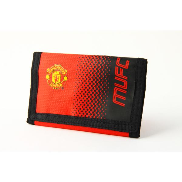 Peňaženka Manchester United FC FD