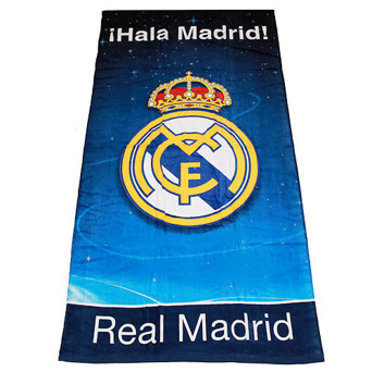 Osuška Real Madrid CF BL