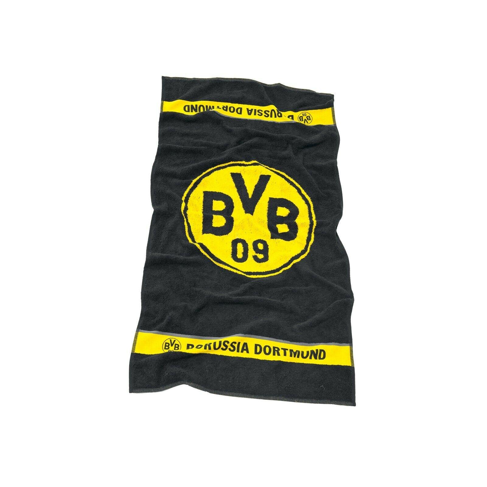 Osuška Borussia Dortmund