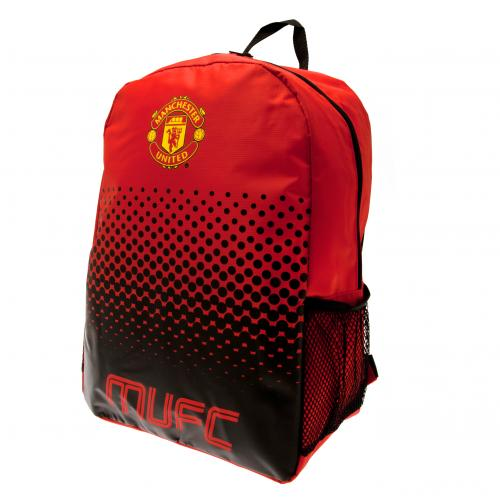 Batoh Manchester United FC FD