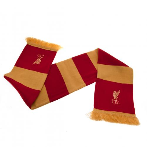 Šál Liverpool FC RG