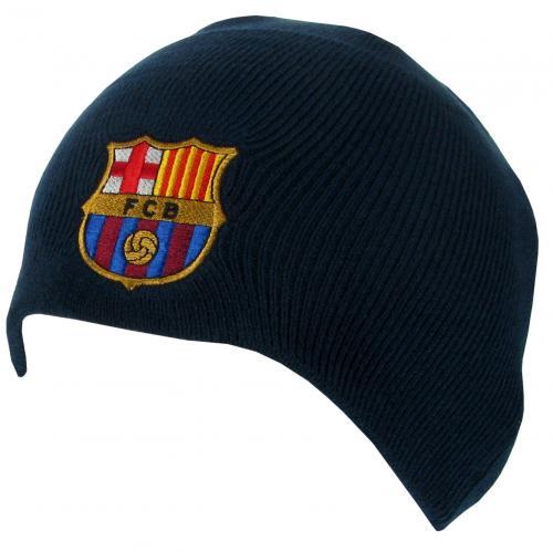 Čiapka FC Barcelona NV