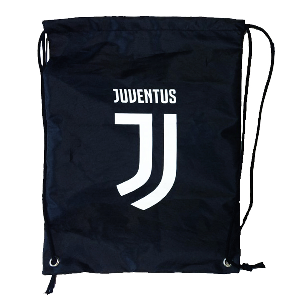 Vak na topánky Juventus FC
