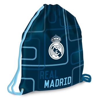 Vak na topánky Real Madrid CF DB XL