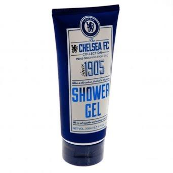 Sprchový gél Chelsea FC