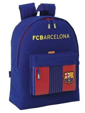 Školské Batoh Barcelona FC SIM