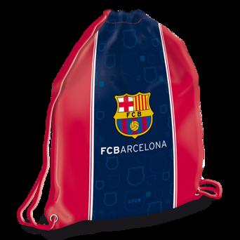 Vak FC Barcelona FC BST