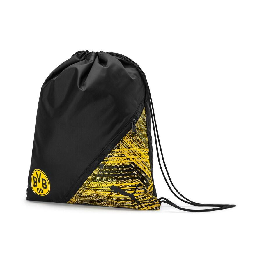 Vak na topánky Borussia Dortmund Puma