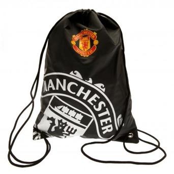 Vak Manchester United FC RT