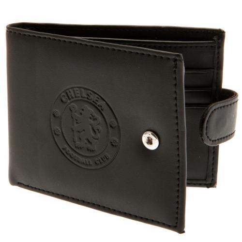 Peňaženka Chelsea FC RFID