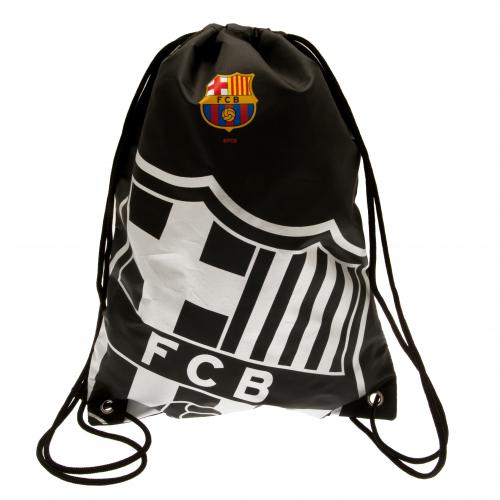 Vak FC Barcelona RT