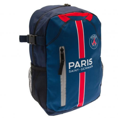 Batoh Paris Saint-Germain FC