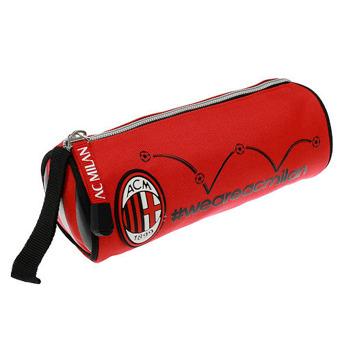 Puzdro na ceruzky AC Miláno